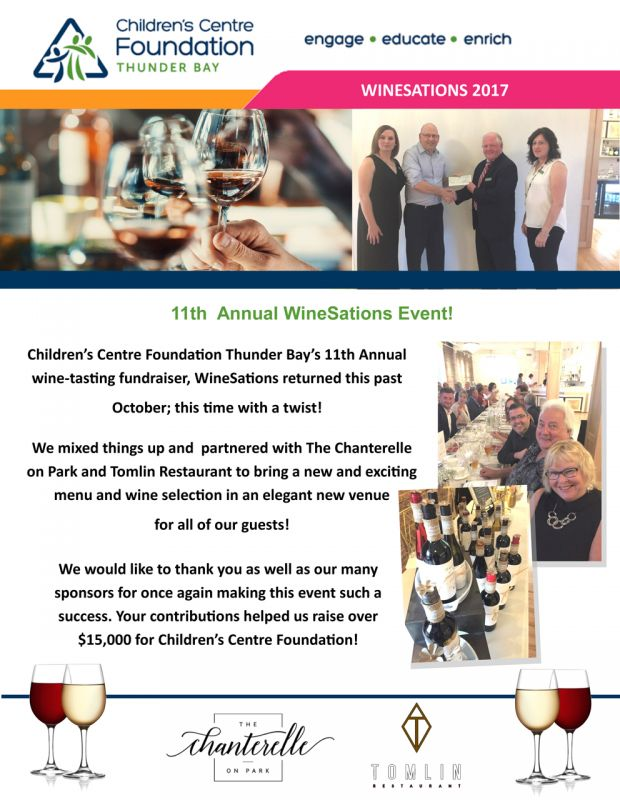 Winestations 2017